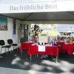 2013-Bundeskanzleramt