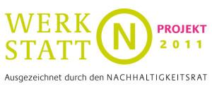 RNE_Werkstatt N_projekt11_ausge_rgb