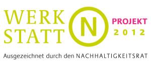 RNE_Werkstatt N_projekt12_ausge_rgb