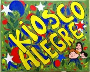 Kiosco_Alegre-1